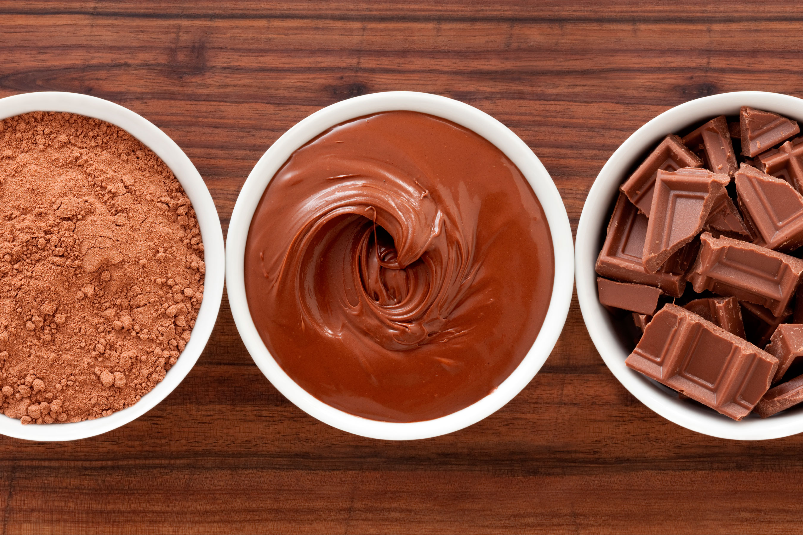 Chocolate Milk Chocolate Frozen Yogurt Frozen Yogurt Flavor with Chocolate base powder mix