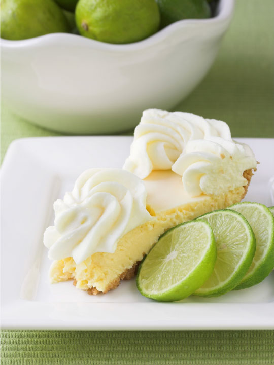 Tart Lime Frozen Yogurt Frozen Yogurt Flavor with Tart base powder mix